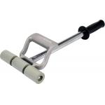 Volelis guminis | teleskopinis | klijuojamiems paviršiams spausti (YT-44152)