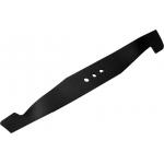Peilis žoliapjovei | 430 mm (YT-85162)