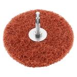 Šlifavimo diskas | dažai / rūdys | Ø 125 mm (PRS05)