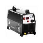 Plazminio pjovimo aparatas S-Cutter 50, 50A, 230V, 12mm