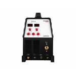 Kombinuotas pusautomatis MIG/ TIG/MMA, S-MTM 220, 220A, 230V (2131)