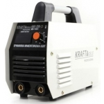Suvirinimo inverteris IGBT MMA-250A/ 230V (KD1841)