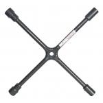 Kryžminis raktas BJC 24x27x32x33mm (aukšta kokybė) (M57055)