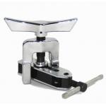 Vamzdelių valcavimo įrankis 4.75 iki 16 mm (FT525)