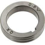 Varantysis ratukas 0,6-0,8mm (G80034I)