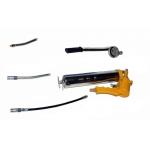Rankinis tepimo švirkštas (pneumatinis) (M78051)