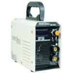 Suvirinimo inverteris MMA-250A/ 230V (KD1840)