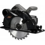 Elektrinis diskinis pjūklas 1400W | 185 mm (79257)