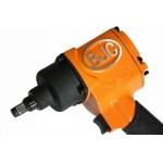 Pneumatinis smūginis veržliasukis 1/2'', 1050Nm BJC S55 (M80503)