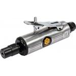 Pneumatinis šlifuoklis 6mm, 25.000 aps/min (81107)