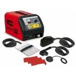 Indukcinis kaitinimo aparatas Smart Inductor 5000 (835010)