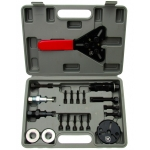 Kondicionieriaus skremulio nuėmimo įrankių rinkinys (8825)