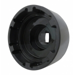 Ударная головка 1`6 зубов 86 мм x 11 мм MERCEDES-BENZ (A1443)