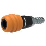 Vožtuvas (lizdas) 10mm (A2202SCH10B)