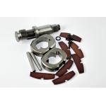 Atsarginių dalių rinkinys pn.,veržliasukiui SA22168P  (SA22168P-REPAIR)