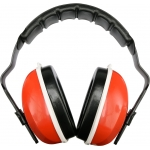 Apsauginės ausinės 27db (YT-74621)