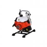 Benzininis vandens siurblys (motopompa) 1'' 1.5kW (EC772)
