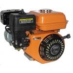 Benzininis variklis BJC 7.0HP (M79898)