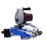 Beorio dažymo aparatas 1500W, 206 bar (KD1747)