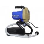 Безвоздушный окрасочный аппарат 900Вт (BP-4531)