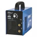 Suvirinimo aparatas invertorinis 140A IGBT Dedra (DESI150BT)