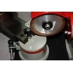 Diskinių pjūklų galandinimo staklės 250W (M79105)