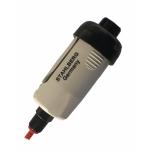 """Drėgmės filtras, džiovintuvas su papildomu sausikliu 1/4"""" (WC2618A)"""