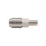 Greita jungtis žarnai 6mm (EC20H-OMG)