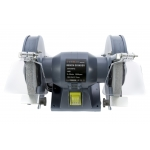 Galandinimo staklės ERMAN 150mm (EM-BG101)