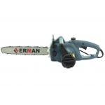 Benzininis pjūklas ERMAN HM 5201 3,3 KW, 4,8HP (EM-GC127)