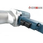 """Elektrinis smūginis veržliasukis 1/2"""" ERMAN 370Nm (EM-IW101)"""