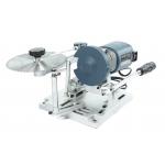 Medžio pjovimo diskų galąstuvas 90-400mm (EM-SS201)