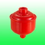 Фильтр-влагоотделитель для пульверизатора (F3)