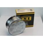 Suvirinimo viela Ø 0.8mm,1kg Inefil INOX 308LSIi (INE308LSI)