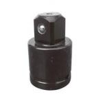 "3/4"" Smūginis adapteris (CL2031)"