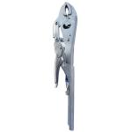 Fiksuojamos replės 2 padėtys, nuimama pailginta rankena 250mm (PL1011)