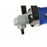 Poliravimo mašinėlė 1200W 180 mm (G80292)