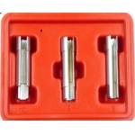 Galvučių rinkinys kaitinimo žvakėms | 8/9/10mm | Fiat, Alfa, Lancia Vauxhall Astra Saab (GPS03)