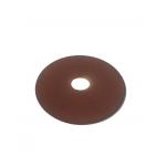 Galandinimo diskas 107x22x3,2mm (M08350)