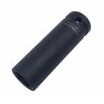 Galvutė ilga smūginė 1/2'', 17mm Stahlberg (H5011201D-17)