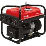 Generatorius benzininis | inverterinis | 2000W (YT-85482)