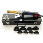 Vamzdžių suvirinimo prietaisas (HT3220)