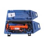 Nešiojamas hidraulinis įrenginys 15t (M80409)
