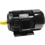 Trifazis asinchroninis elektros variklis 0.55kW (Y-801-2)
