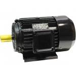 Трехфазный aсинхронный двигатель 0.55kW (Y-801-4)