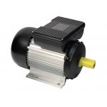 Vienfazis asinchroninis elektros variklis 2.2kW (YL-90L-4-alu)