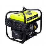 Inverterinis elektros generatorius KRAFTDELE 2000W, 230V (KD135)
