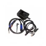 Invertorinis suvirinimo pusautomatis MIG/MMA-250A (OX-3014)