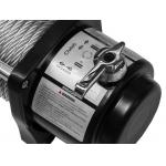 Gervė akumuliatorinė SC9500 95000lbs, 4300kg, 12V (KD1564)