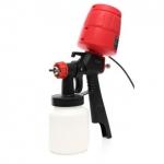 Электрический краскораспылитель 450Вт (KD1650)